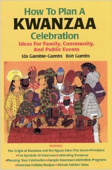 How To Plan A Kwanzaa Celebration